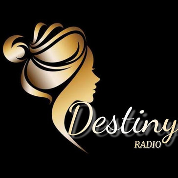 Destiny Radio