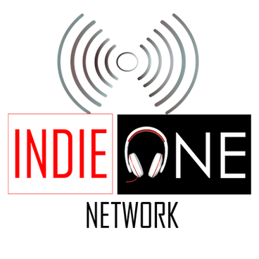 INDIE ONE NETWORK LOGO 1.png