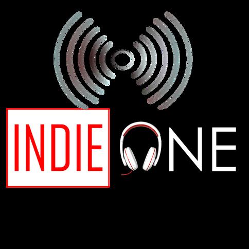INDIE ONE NETWORK LOGO 1.png