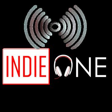 INDIE ONE NETWORK