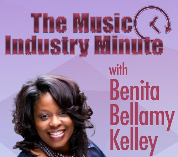 Benita Bellamy Kelley_edited.jpg