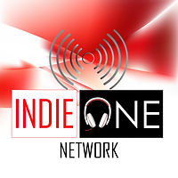 Indie One Network Full.jpg
