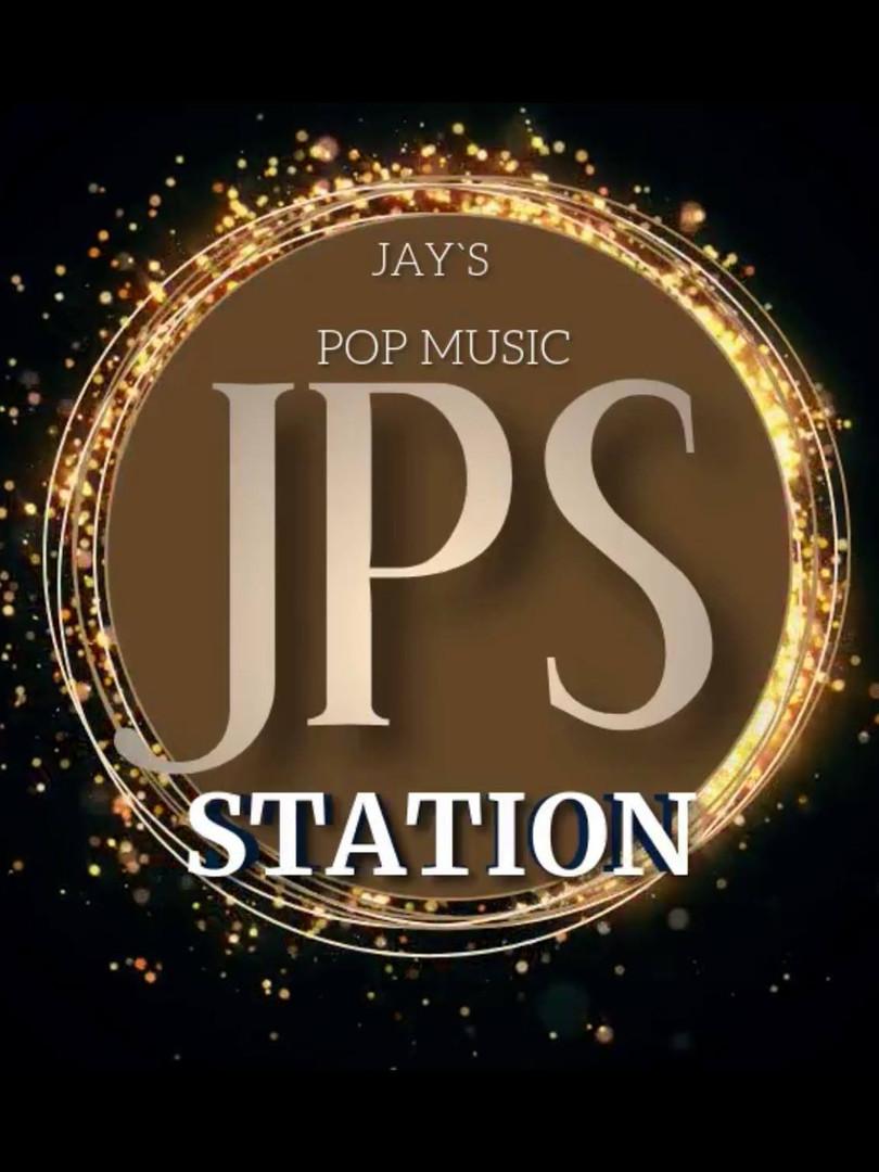 JPS (Jays Pop Station) STATION