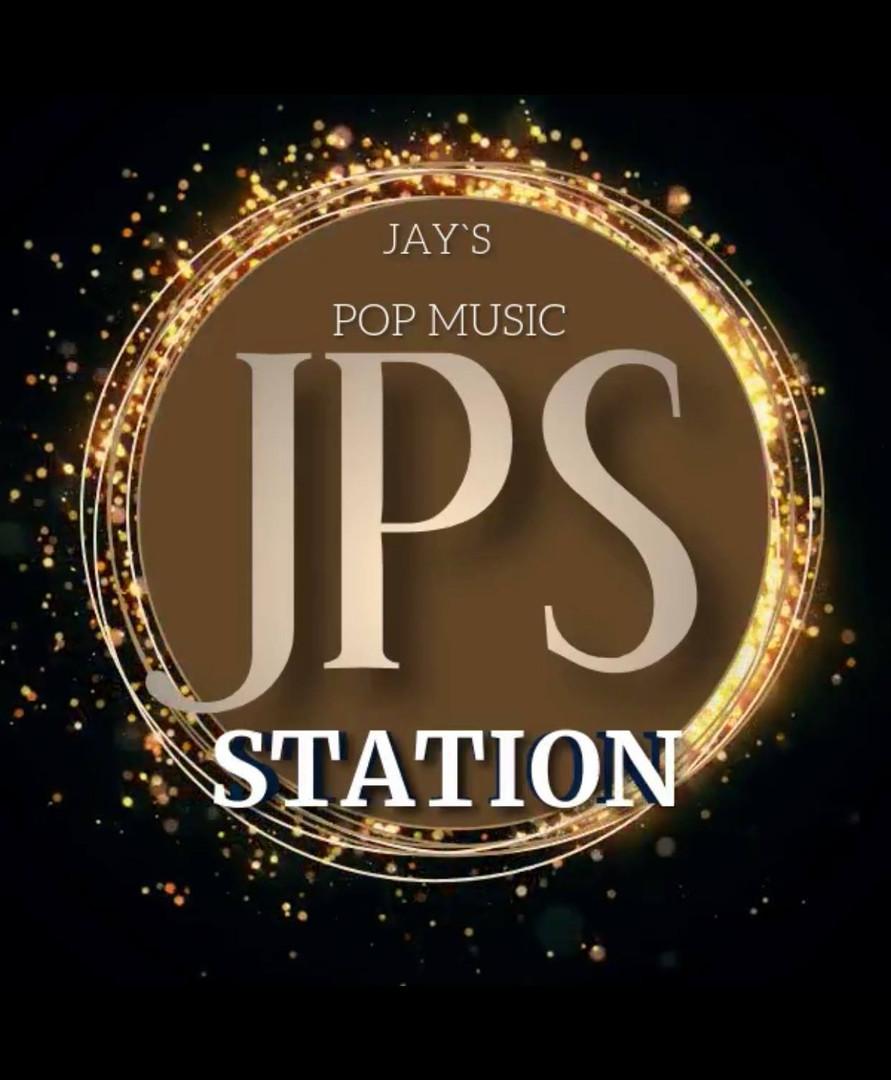 JPS STATION