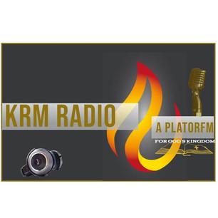 KRM Radio
