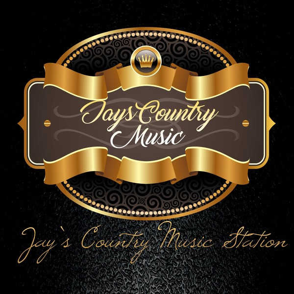 Jays Country Music Station