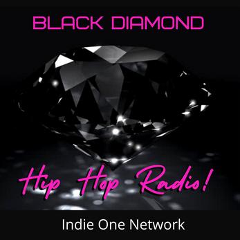 Black DIAMOND LOGO 2022.png