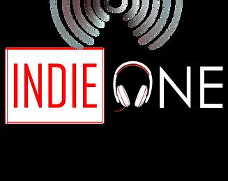 Indie%20one%20Network_edited.png