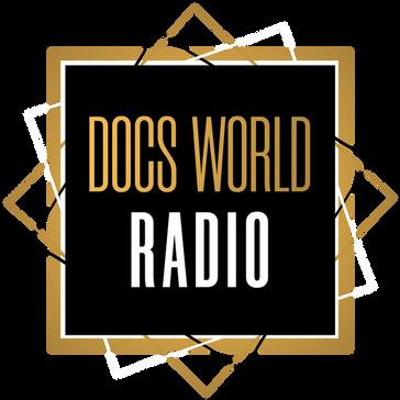 DOCS World Radio