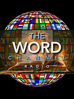 The Word ChanneL Radio