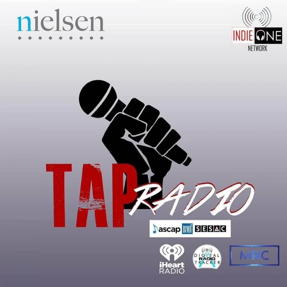 TAP RADIO LOGO 2021.5.jpg
