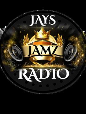 JAYZ JAMZ RADIO