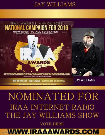 IRAA Awards.jpg