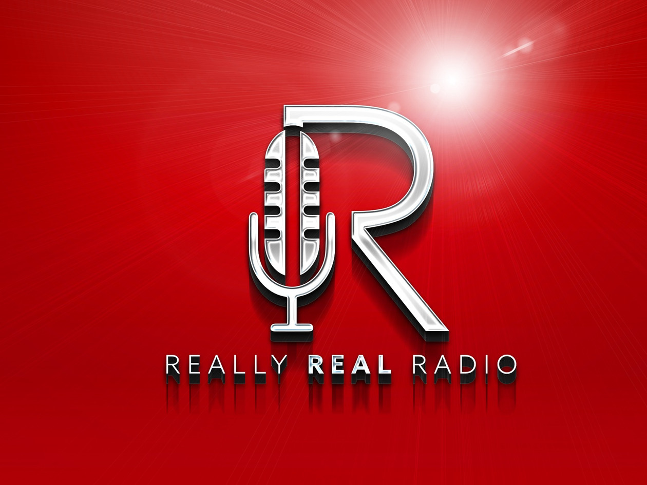 Really Real Radio