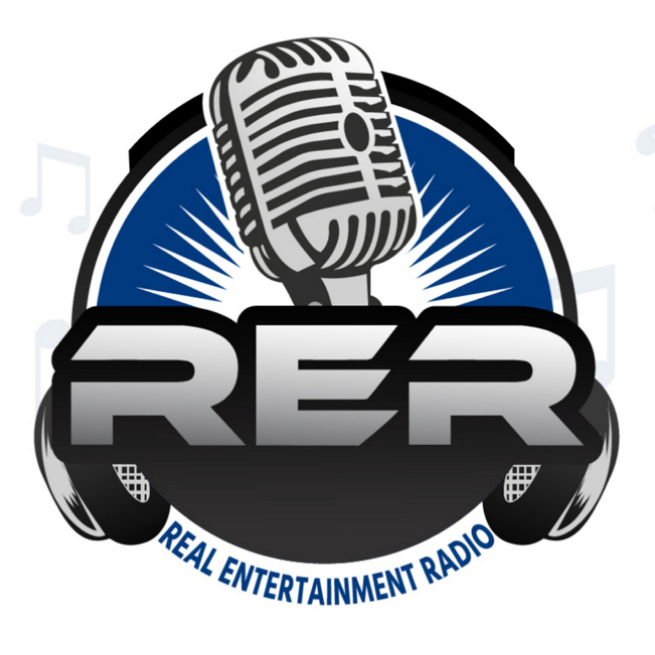 Real Entertainment Radio