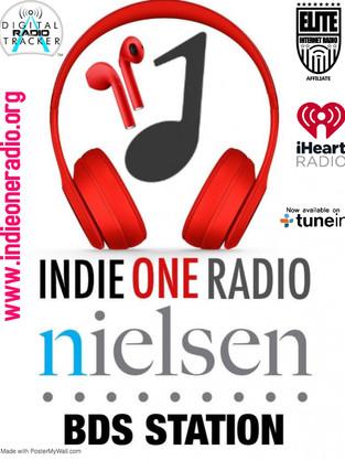 Indie One Radio