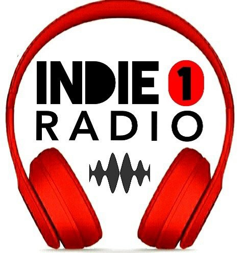 Indie One Radio