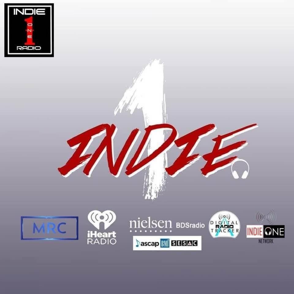 INDIE ONE RADIO LOGO 2021.5.jpg