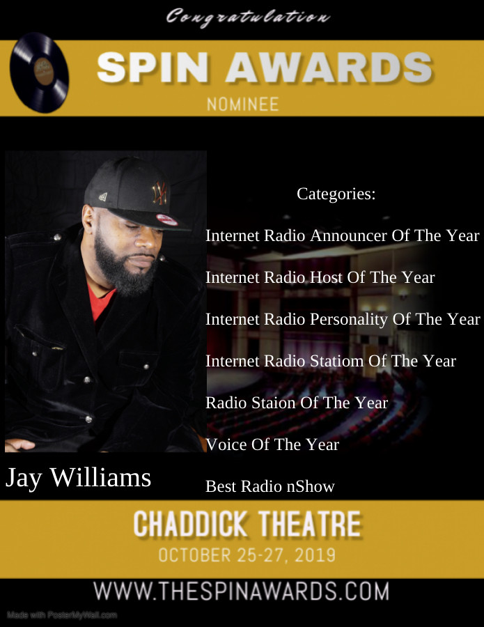 JAY WILLIAMS SPIN AWARDS.jpg