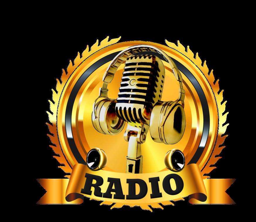 RADICAL PRAYZE RADIO