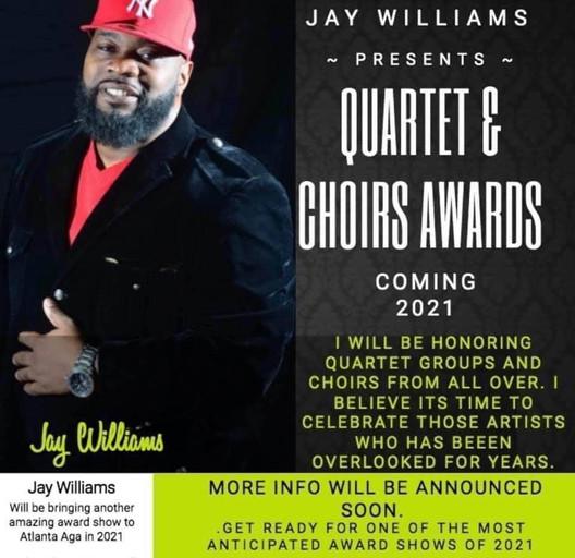 Quartet & Choirs Awards.jpg