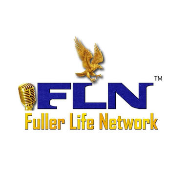 Full Of Life Network