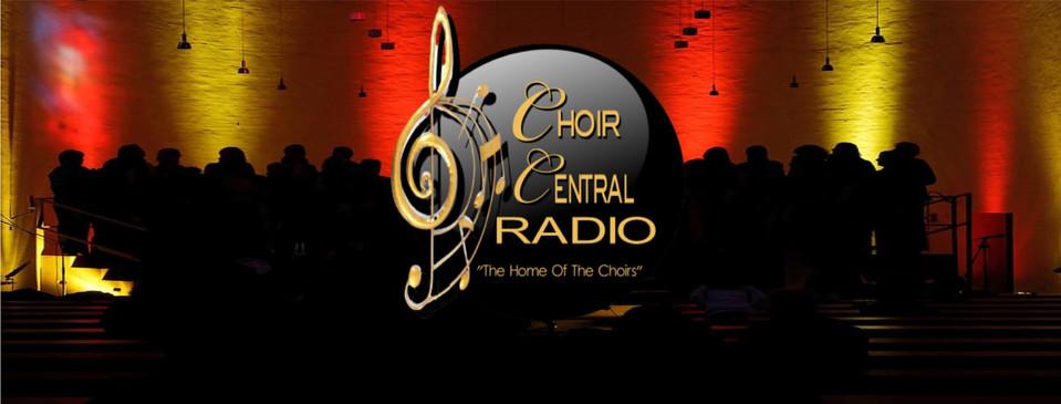 Choir Central Station