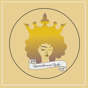 Queendomnaire