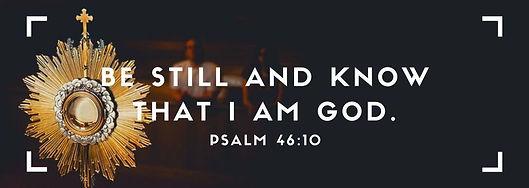 Adoration - Psalm 46-10.jpg