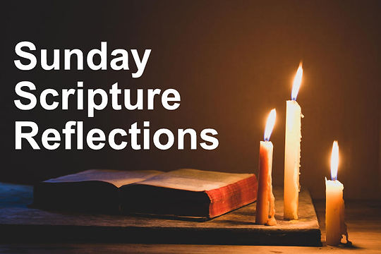 sunday-scripture-reflections-w740x493.jp