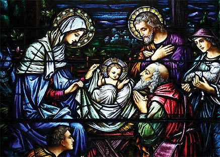 nativity image.jpg