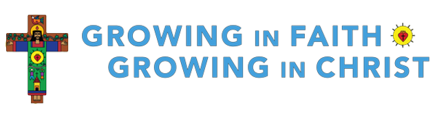 GIFGIC_logo_long.png