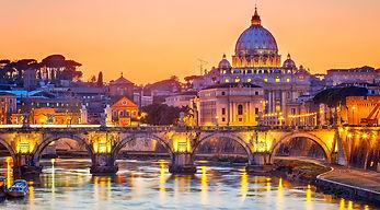 travel-tips-for-rome-header-1140x630.jpg