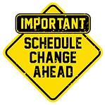 Schedule-Change-Clipart-300x300.png