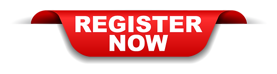 register now...png