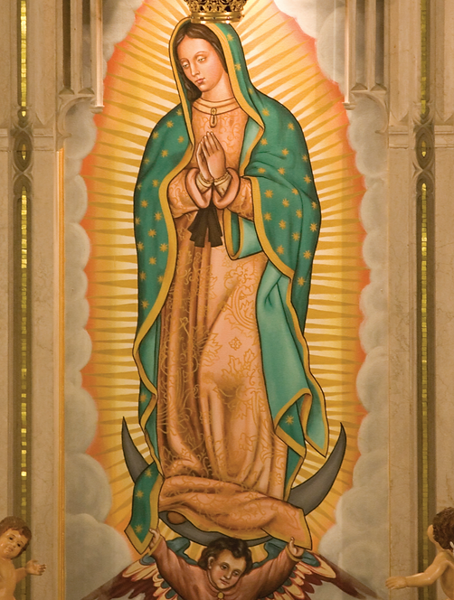 Our Lady prayer.png