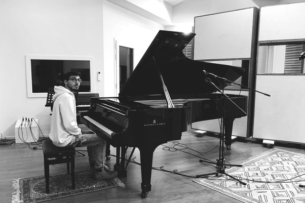 stefano-d'amico-pianist-composer-musician