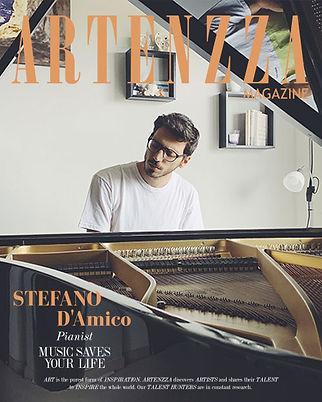 stefano-cover-en.jpg