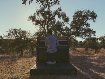 italian-pianist-stefano-d'amico-musician-ep