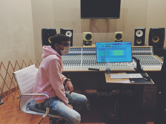 stefano-d'amico-recording-mixing-studio-master-pianist