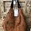 Thumbnail: Reversible vegan leather purse