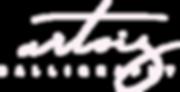 logo-4x4-white.png