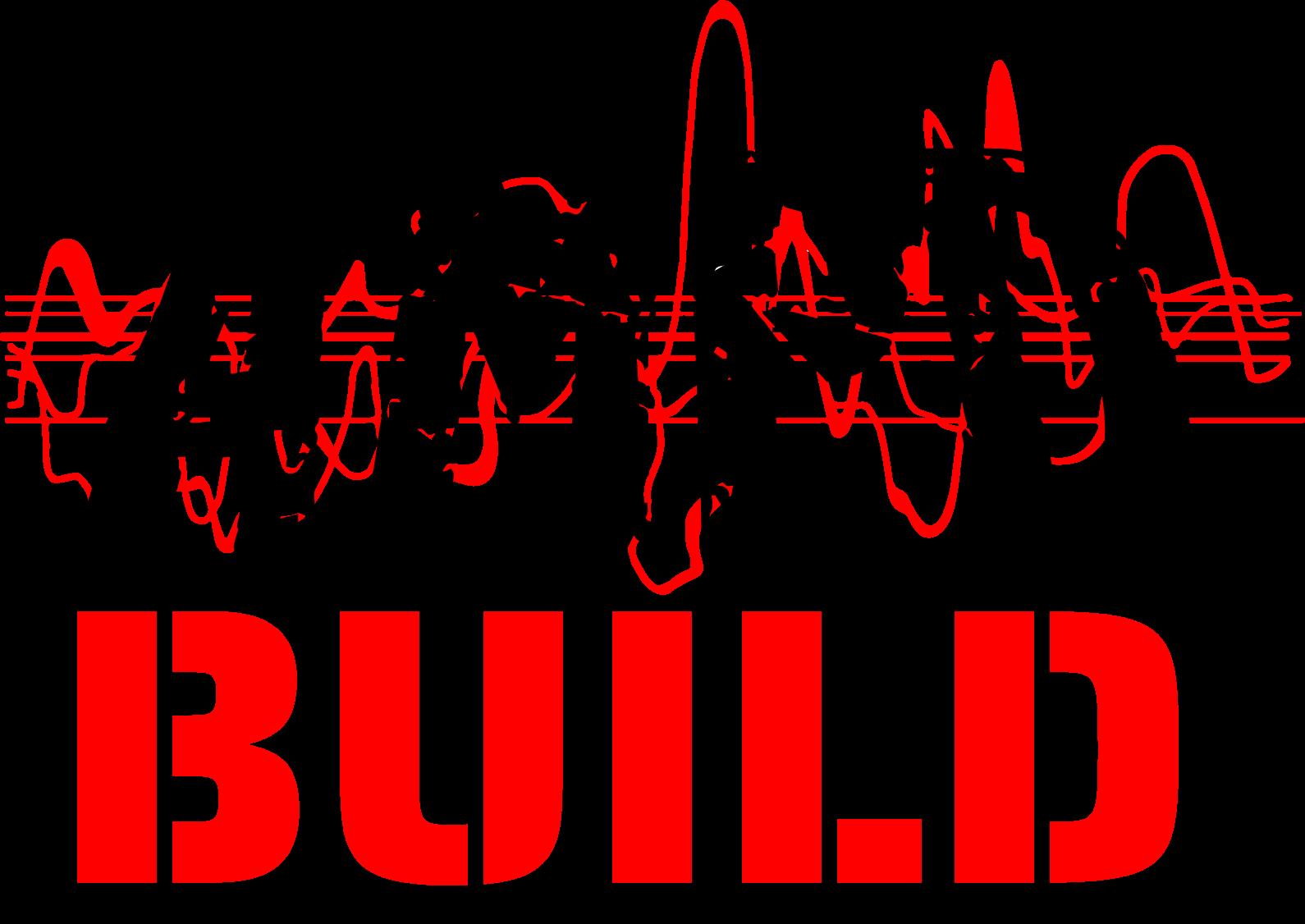 AMPD Build™