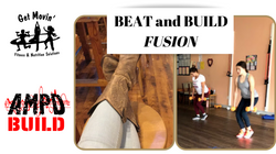 Beat and Build Fusion (1)