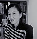 japanese translator Mitsuko Miyake Nelan