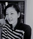 Japanese translator Mitsuko Miyake UK