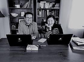 Japanese tranlators