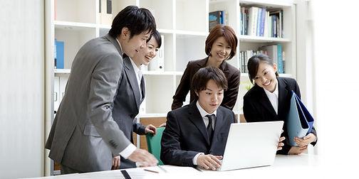 Japanese translator UK