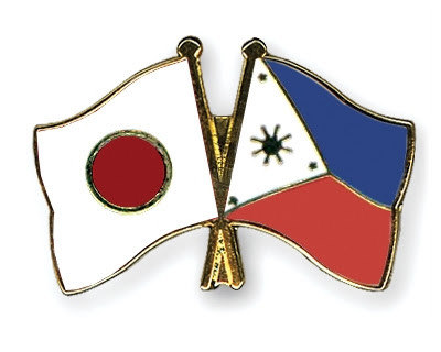 Easy Guide to Getting Married to a Japanese Person in the Philippines: