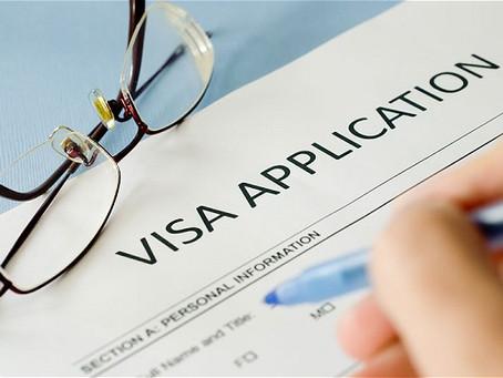 Types of Visa Needed to Visit, Live or Work in Japan